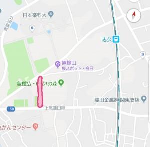20190406_195448.jpg