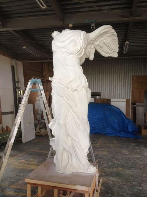彫刻2_R