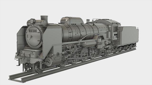 D51 v358_R
